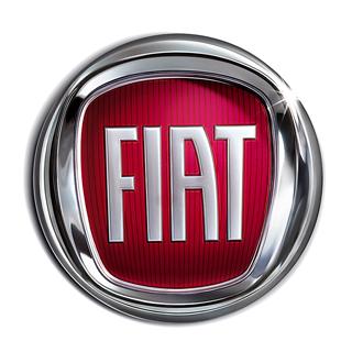 FIAT TEXTILNÉ AUTOKOBERCE