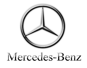 MERCEDES-BENZ VANIČKA DO KUFRA