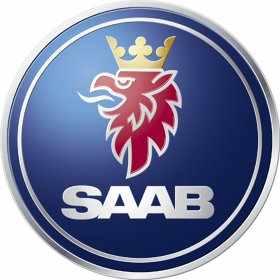 SAAB TEXTILNÉ AUTOKOBERCE